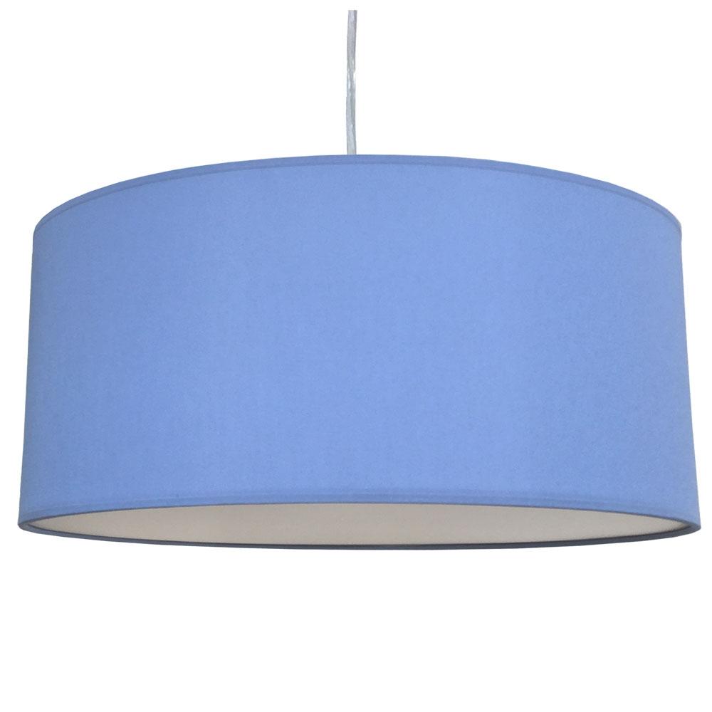 XL Drum 3LT Mid Blue